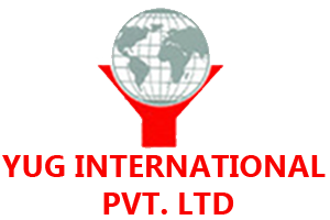 Yug International